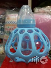 Designed Baby Feeder.   Baby & Child Care for sale in Lagos State, Lagos Island