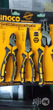 Set Of Plier | Hand Tools for sale in Lagos State, Lagos Island