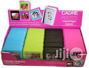 Colourful Silicone Photo Frame   Home Accessories for sale in Lagos State, Surulere