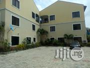 A Self Serviced 4 Bedroom Townhouse Oniru Estate, Lagos State | Houses & Apartments For Rent for sale in Lagos State, Victoria Island