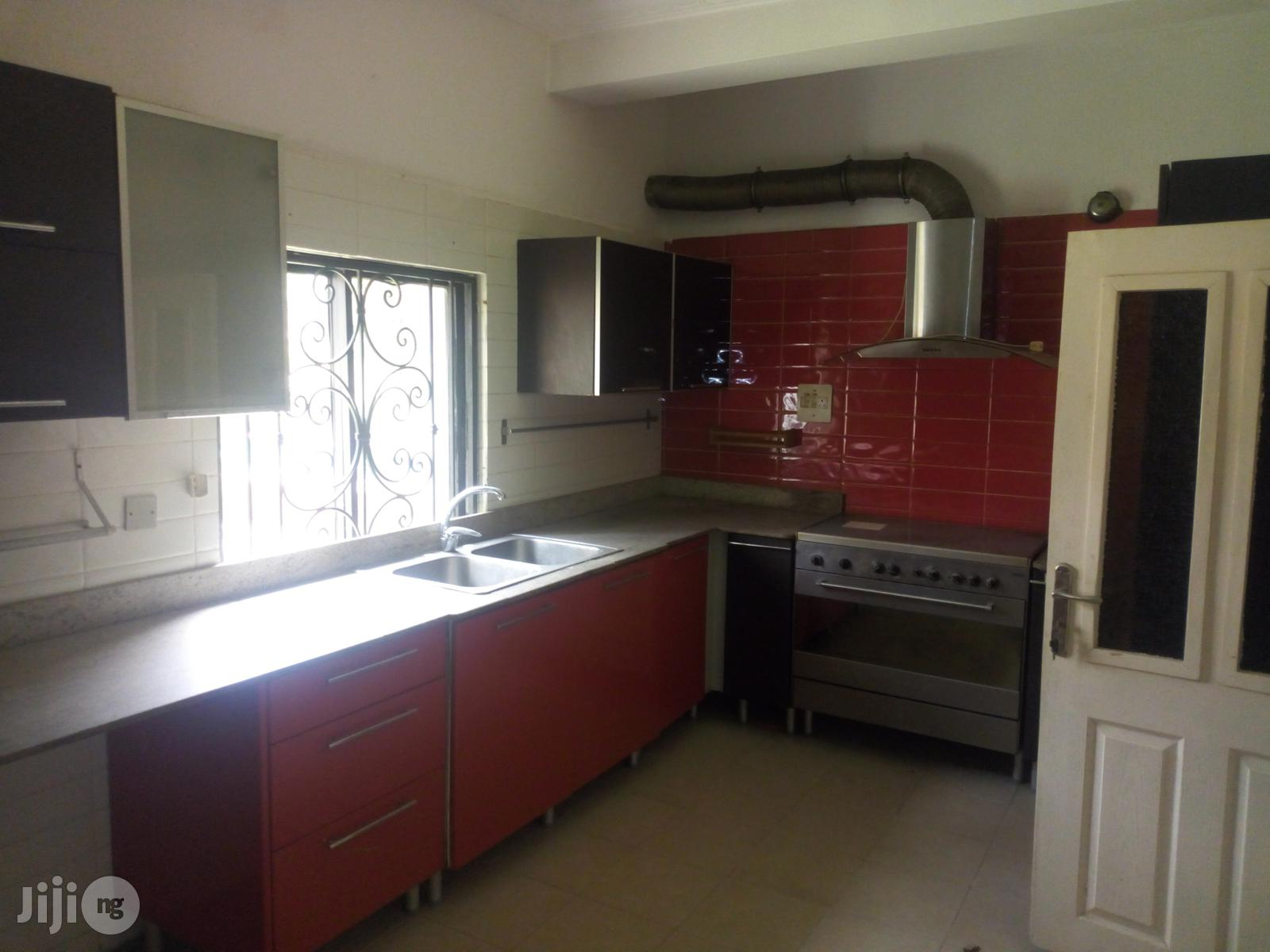 A Self Serviced 4 Bedroom Townhouse Oniru Estate, Lagos State   Houses & Apartments For Rent for sale in Victoria Island, Lagos State, Nigeria