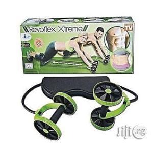 Revoflex Xtreme | Sports Equipment for sale in Lagos State, Mushin