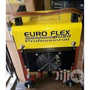 Euroflex Portable Arc Welding Machine - 300A | Electrical Equipment for sale in Lagos State, Lagos Island