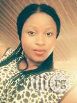 Hotel CVS   Hotel CVs for sale in Uyo, Akwa Ibom State, Nigeria