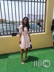 Accounting & Finance CV | Accounting & Finance CVs for sale in Enugu State, Isi-Uzo