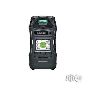 Msa Msa Altair 5X Multigas Detector | Safetywear & Equipment for sale in Lagos State, Lagos Island (Eko)