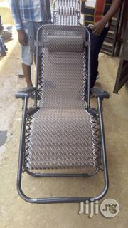 Quality Sit Out Chair for Your Swimming Pool and Veranda | Furniture for sale in Lagos State, Agboyi/Ketu