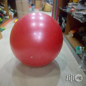 Exercise Ball | Sports Equipment for sale in Lagos State, Surulere