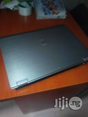 """Clean HP ProBook 645 G3 15.6"""" Inches 320GB HDD Intel Pentium 4GB RAM For Sale. 