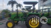 Brand New JOHN DEERE Tractors Of Different Types, Sizes And Capacities | Heavy Equipment for sale in Lagos State, Lekki Phase 1