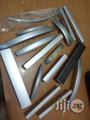 Wardrobe Handles And Hinges For Wholesale/Retail Sales | Other Repair & Constraction Items for sale in Lagos State, Mushin