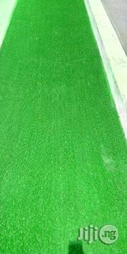Design Your Compound With Quality Artificial Green Grass | Landscaping & Gardening Services for sale in Lagos State, Ikeja