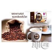 IDOL Slimming Coffee | Vitamins & Supplements for sale in Lagos State, Ojo