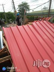 Aluminium Roofing Sheet | Building & Trades Services for sale in Lagos State, Ibeju