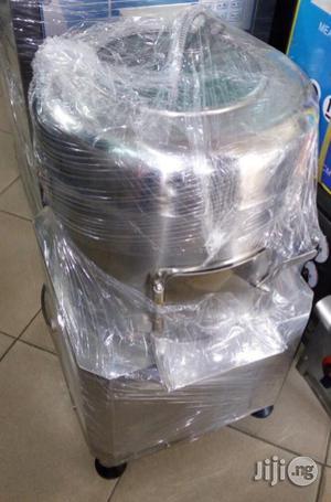 Potato Peeler 15kg | Restaurant & Catering Equipment for sale in Lagos State, Ojo