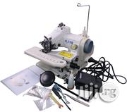 Blind Hem Stitch Sewing Machine | Home Appliances for sale in Oyo State, Egbeda