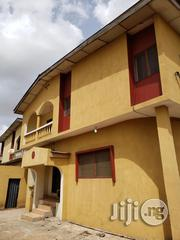 Well Renovated 2 Bedroom Flat At Morgan Estate Ojodu | Houses & Apartments For Rent for sale in Lagos State, Ojodu
