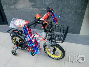 Age 2to7 Children Bicycle | Toys for sale in Imo State, Owerri