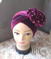 Stylish Turban Cap   Clothing Accessories for sale in Lagos State