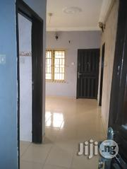 A Storey Building On Half Plot At Fadeyi With Registered Convenyance, | Houses & Apartments For Sale for sale in Lagos State, Shomolu