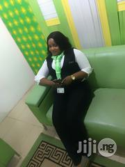 Receptionist | Clerical & Administrative CVs for sale in Ogun State, Ijebu Ode