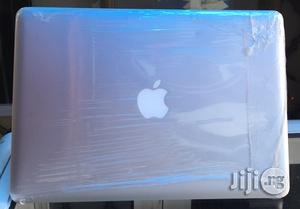 Apple Macbook Pro 13.3inchs 640Gb Core I5 4Gb Ram | Laptops & Computers for sale in Lagos State, Ikeja