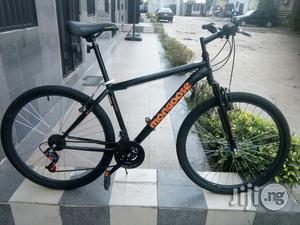 Mongoose Element Sport Bicycle | Sports Equipment for sale in Rivers State, Port-Harcourt