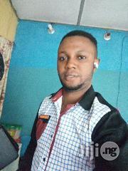 Computing IT CV | Computing & IT CVs for sale in Ebonyi State, Ishielu