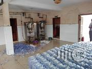 Bottle And Sachet Water Factory Off Egbeda Idimu Road For Sale. | Commercial Property For Sale for sale in Lagos State, Egbe Idimu