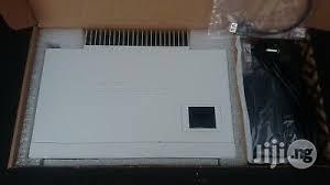 Mikrotik CCR1009-7G-1C-1S+PC Cloud Core Router | Networking Products for sale in Lagos State, Ikeja