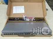 Mikrotik Routerboard 1100ahx4 Dude Edition | Computer Hardware for sale in Lagos State, Ikeja