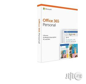 Office 365 Personal | Software for sale in Lagos State, Ikeja