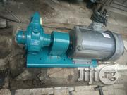 Blackmer Pumping Machine | Manufacturing Equipment for sale in Akwa Ibom State, Esit-Eket