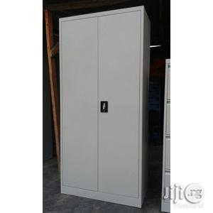 Imported Quality Full Height Metal Filling Cabinet   Furniture for sale in Lagos State, Ojo
