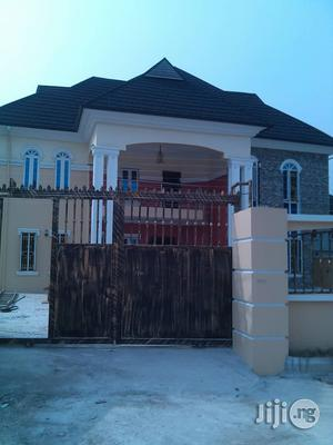 Brand New 5bedroom Duplex For Sale | Houses & Apartments For Sale for sale in Rivers State, Port-Harcourt