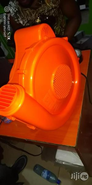 Industrial Air Blower   Manufacturing Equipment for sale in Lagos State, Ojo