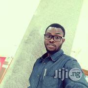 Graphic Designer Job | Computing & IT CVs for sale in Lagos State, Yaba