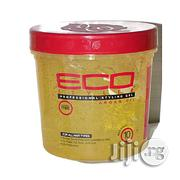 Eco Styler Professional Styling Gel - Argan Oil | Hair Beauty for sale in Lagos State, Ojo