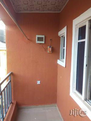 2 Bedroom Flat to Let by Umudioka Awka | Houses & Apartments For Rent for sale in Anambra State, Awka