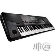 Korg PA600 61-key Professional Arranger | Musical Instruments & Gear for sale in Abuja (FCT) State, Central Business Dis