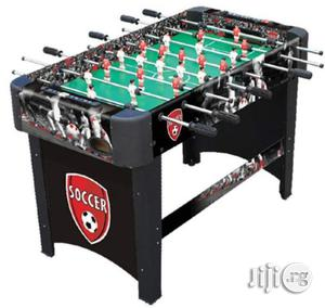 De Young Soccer Table | Sports Equipment for sale in Lagos State, Ikeja