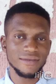Field Sales Agent | Sales & Telemarketing CVs for sale in Ogun State, Sagamu