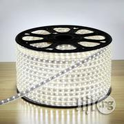 50 Metre LED Rope Light All Colors Available | Home Accessories for sale in Lagos State, Ojo