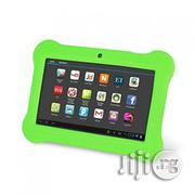 Atouch 7-inch Android 6.0 K89 Children Tablet - Green 16 GB   Toys for sale in Lagos State, Lagos Island