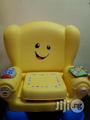 Children's Interactive Musical Chairs | Furniture for sale in Lagos State, Ikeja