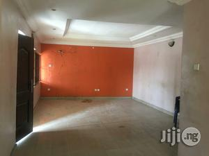3 Bedroom Bungalow With 2 Rooms Bq Directly On Adeniyi Jones | Commercial Property For Rent for sale in Lagos State, Ikeja
