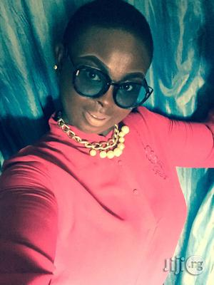Office Assistant | Office CVs for sale in Enugu State, Enugu