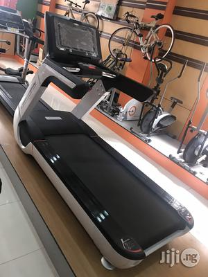 Commercial Treadmill   Sports Equipment for sale in Lagos State, Agboyi/Ketu