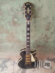 Proffesional Gibson Guitar | Musical Instruments & Gear for sale in Oyo State, Ibadan