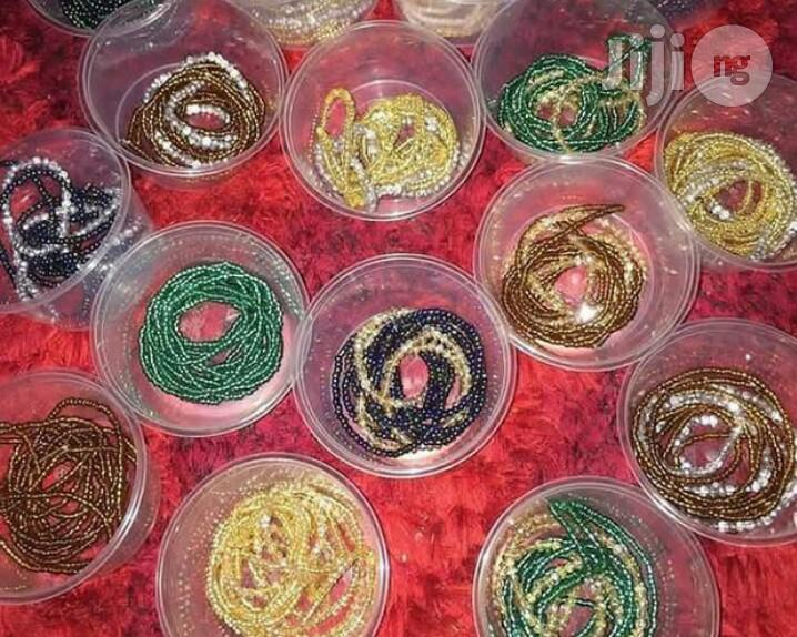 Attraction Waist Beads   Clothing Accessories for sale in Owerri, Imo State, Nigeria